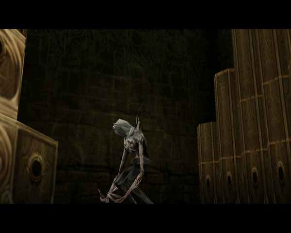 File:SR1-SilencedCathedral-Cutscene-Cathy38-Sounding Pipes-Open-10.png