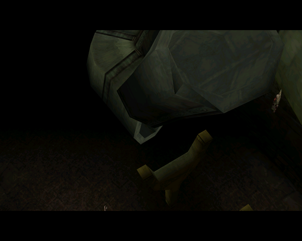 File:SR1-SilencedCathedral-Cutscene-Cathy46-Entrance-05.png