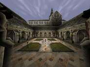 SR2-Stronghold-Courtyard-NorthWall-Material-EraA