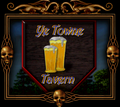BO1-Render-Business-YeTowneTavern