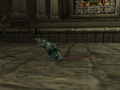 SR2-Animals-Rat-stand.PNG