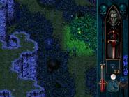 BO1-Terrain-Swamp-Termogent-Mist