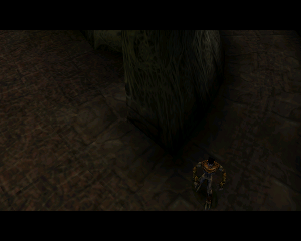 File:SR1-SilencedCathedral-Cutscene-Cathy46-Entrance-02.png
