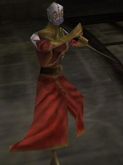 SR1-Screenshot-Enemy-WorshiperAdept