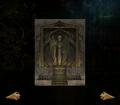 SR2-BonusMaterial-EnvironmentArt-DarkForge-02