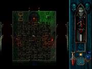 BO1-Mausoleum-Buttons-DoorOpen