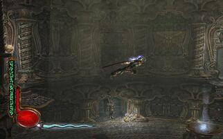 Superhuman Leap