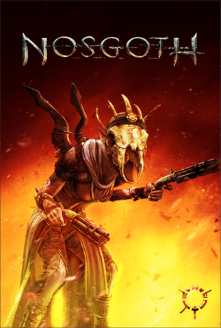 File:Nosgoth-Prophet-Promotional.png