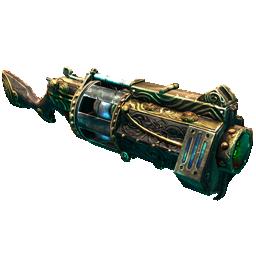 File:Nosgoth-Weapons-Alchemist-ViscousCannon.png