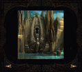 Defiance-BonusMaterial-EnvironmentArt-PillarsOfNosgoth-04