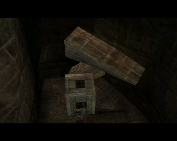 File:SR1-SilencedCathedral-Cutscene-Cathy42-BlockTumble-02.png