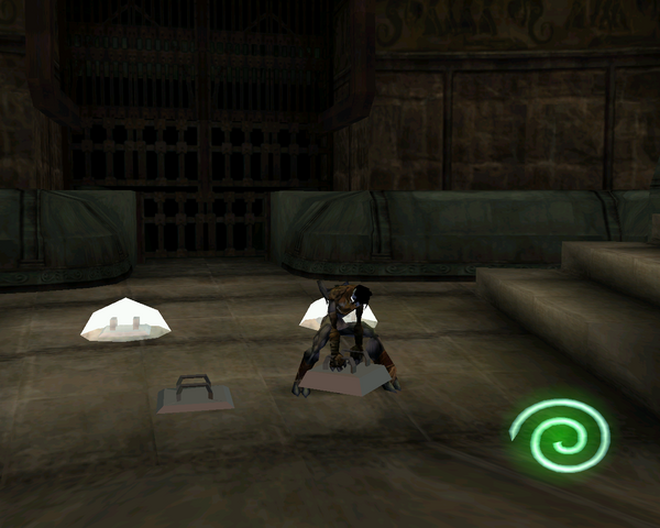 File:SR1-SilencedCathedral-Cutscene-SwitchTwist-02.png