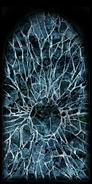 SR2-Texture-Cracked-IceDoor-Retreat