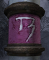 Defiance-Pillars-Symbols-Energy