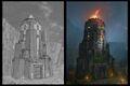Nosgoth-Location-Freeport-Lighthouse