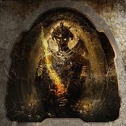 Defiance-Texture-Avernus-Mural-TheHyldenMessiah