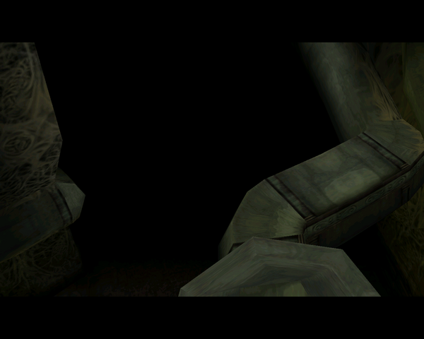 File:SR1-SilencedCathedral-Cutscene-Cathy46-Entrance-06.png