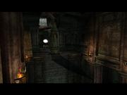 SR2-DarkForge-Cutscenes-ShadowBridge-04