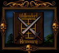 BO1-Render-Business-WillendorfArmory