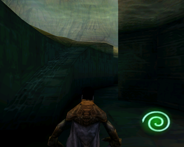File:SR1-SilencedCathedral-Cathy1-Moat-Mid-Material.png