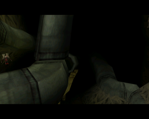 File:SR1-SilencedCathedral-Cutscene-Cathy46-Entrance-03.png