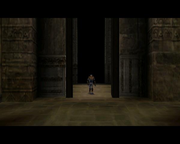 File:SR1-SilencedCathedral-Cutscene-Cathy8-Entrance-01.png