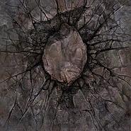 SR2-Texture-Cracked-RockWall