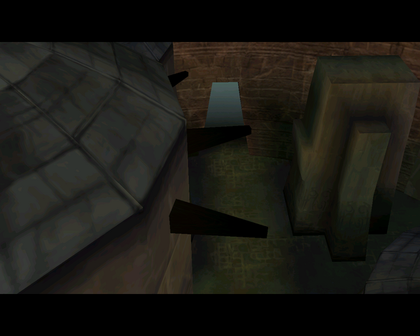 File:SR1-SilencedCathedral-Cutscene-Cathy5-Entrance-06.png