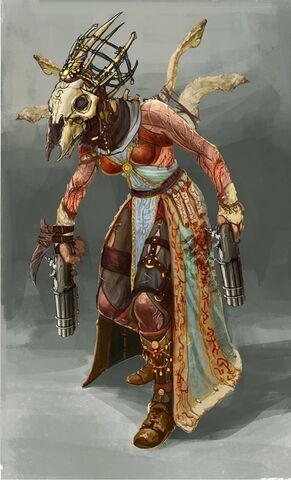 File:Nosgoth-Prophet-Promotional2.jpg