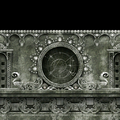 SR2-Texture-DF-Sun-Symbol