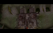 SR1-Necropolis-Melchiah Mural