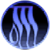 SR1-Icon-Glyph-Water