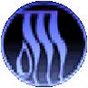 SR1-Icon-Glyph-Water