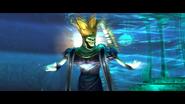 Defiance-EarthForge-EnergyGuardian