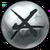 Defiance-Fankit-Symbol-Pillars-Dimension