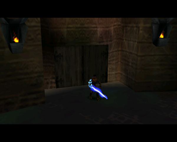 File:SR1-SilencedCathedral-Cutscene-Cathy5-Entrance-01.png