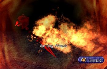 File:Burningattack2.jpg