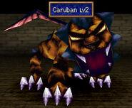 Caruban lv2 front