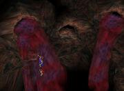 Bloodfall1
