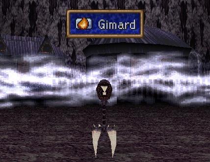 File:Gimard.jpg
