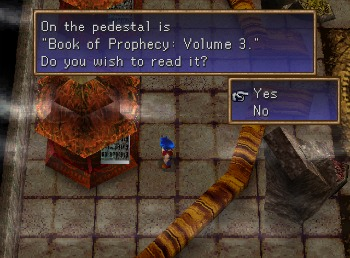 File:Bookofprophecy3.jpg