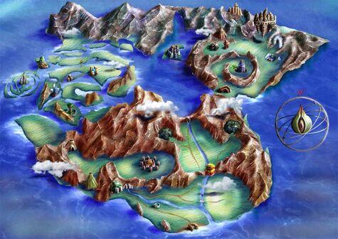Legaiaworldmap
