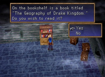 File:Drakekingdomgeography.jpg