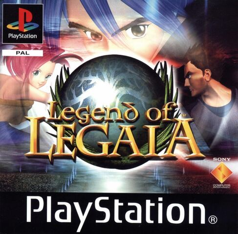 File:Legend of legaia.jpg