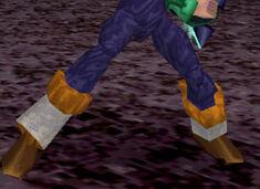 Tempest shoes1