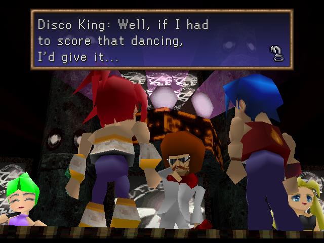 File:Disco King image.png
