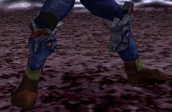 Expert boots2