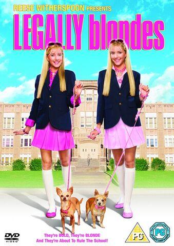 File:Legally Blondes .jpg