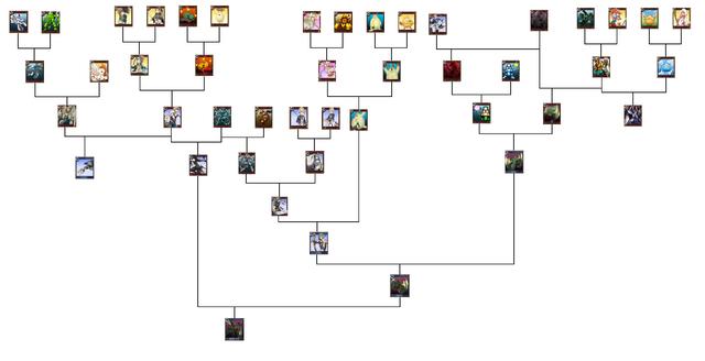 File:Fusion quest 1 2 3.png