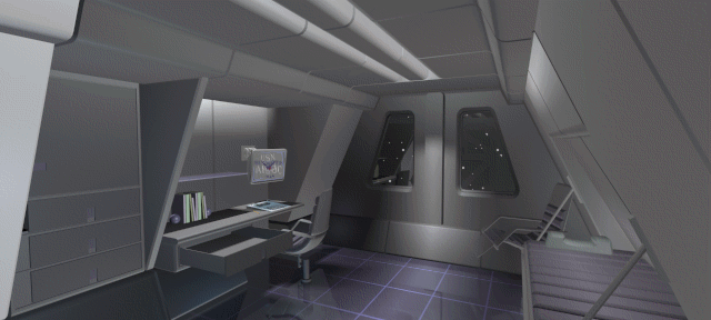 File:Falcon room.png